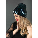 CAPPELLO ISIDE - 220-4 ym0656
