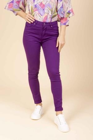Pantalone Calliope