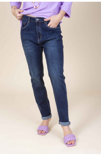 Jeans Denim Maia